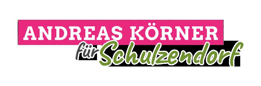 Andreas Körner